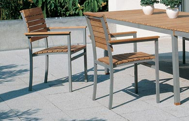 sitzgruppe garten catlitterplus. Black Bedroom Furniture Sets. Home Design Ideas